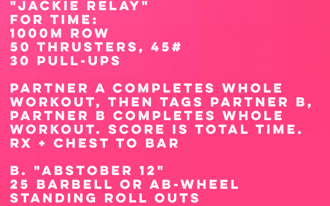 10.13.17