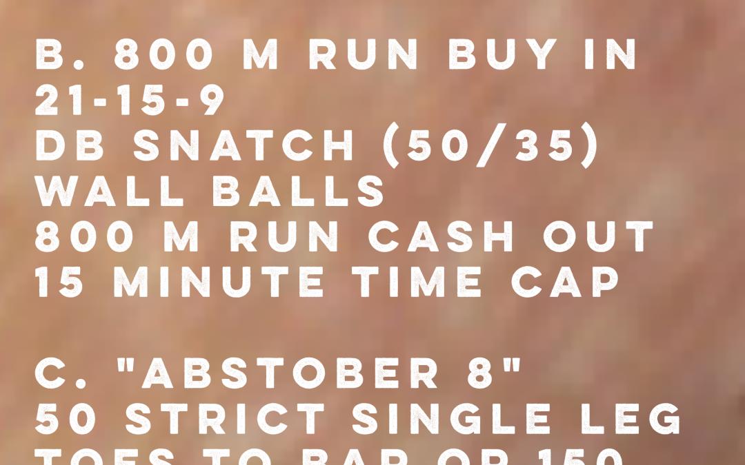 10.9.17
