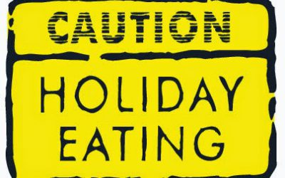 7 Nutrition Hacks for ANY Holiday
